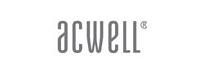 acwell