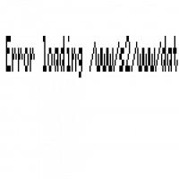 1568809607_1.jpg