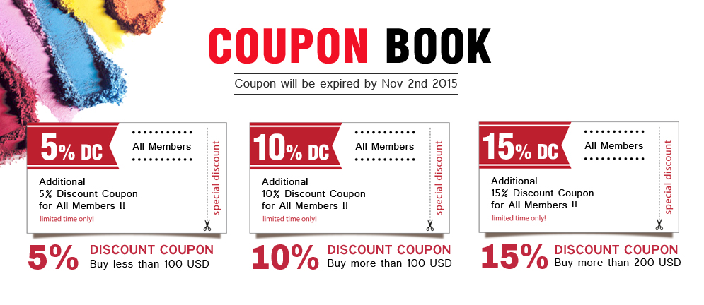 a coupon its get buy discount