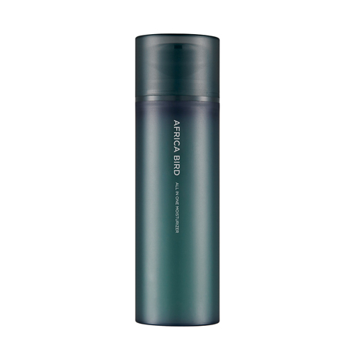 [Nature Republic] Africa Bird Homme All In One Moisturizer 150ml