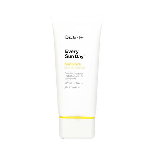 [Dr.Jart] Every Sun Day 50ml