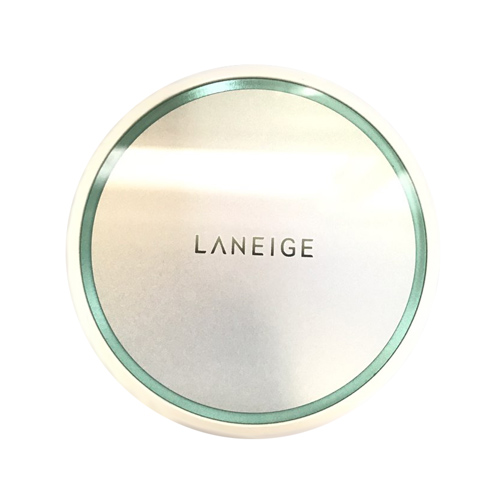 [Laneige] BB Cushion Pore Control Cool #13C (Cool Ivory)  SPF50+ PA+++