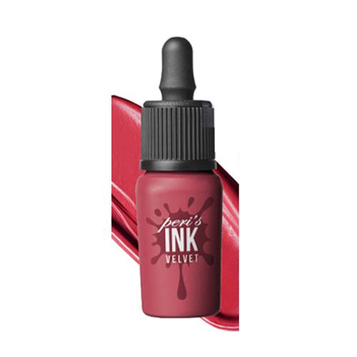 [Peripera] Peri's Ink The Velvet