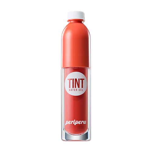 [Peripera] Color Fit Tint Water Gel