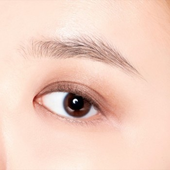 [Etude House] Prism in Eyes #BR404
