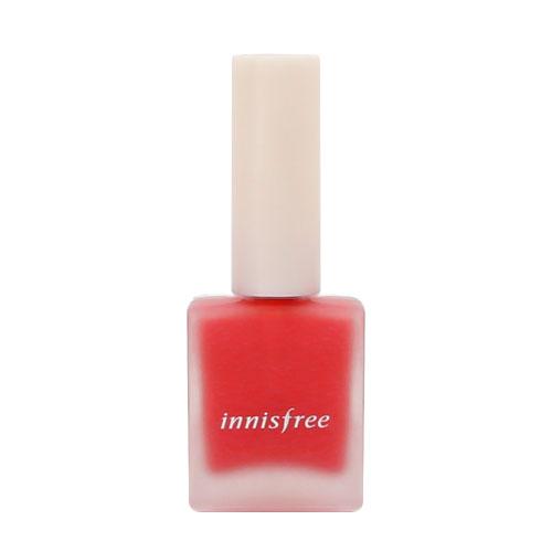 [Innisfree] Petal Blusher #03 (A Bouquet Of Fragrant Hydrangea) 8.5ml