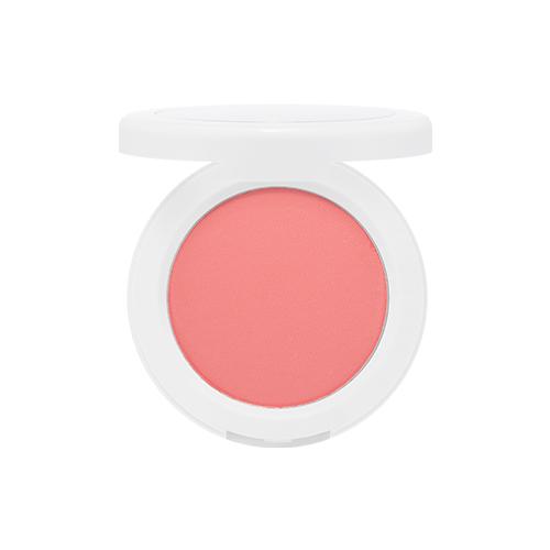 [A'PIEU] Pastel Blusher #CR01