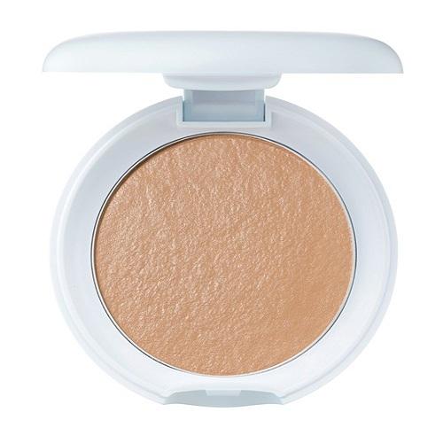 [16 Brand] Mochi Pact - Base #MP02 (Sand Beige)