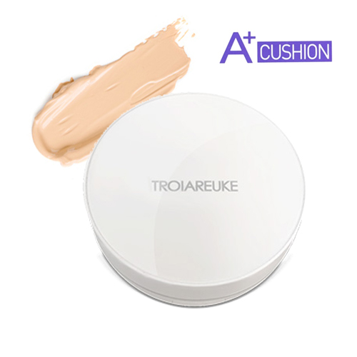 [Troiareuke] *Renewal* A+ Healing Cushion #21