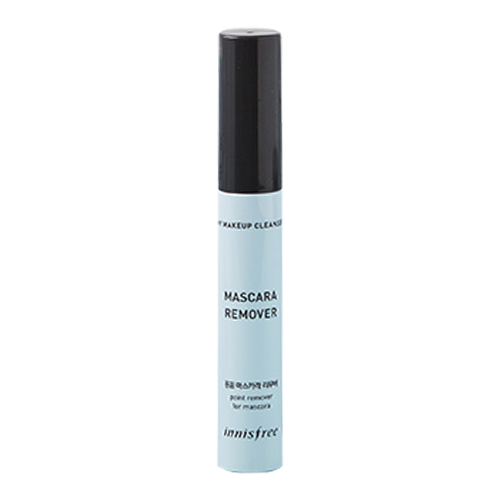 [Innisfree] My Makeup Cleanser - Mascara Remover 9g
