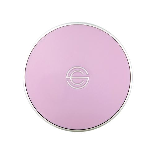 [DPC] Pink Aura Cushion Season 3