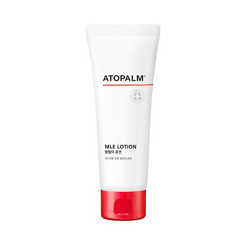 [ATOPALM] MLE Lotion 120ml