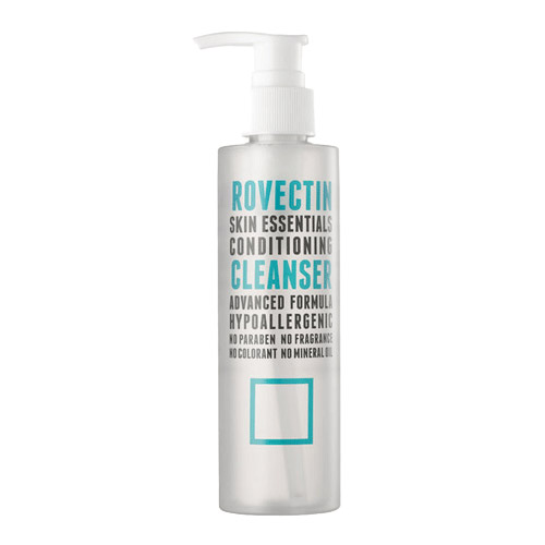 [Rovectin] Skin Essentials Conditioning Cleanser