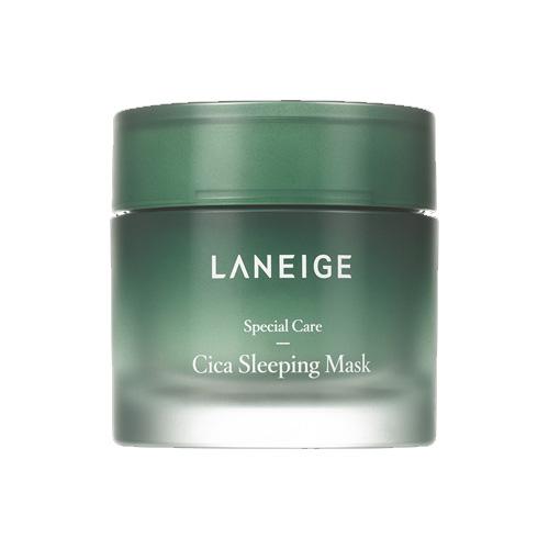 [Laneige] Cica Sleeping Mask 60ml