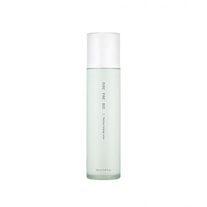 [A'PIEU] Pure Pine Bud Essence Lotion 130ml