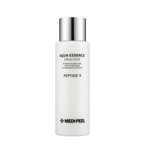 [MEDI-PEEL] Peptide9 Aqua Essence Emulsion 250ml