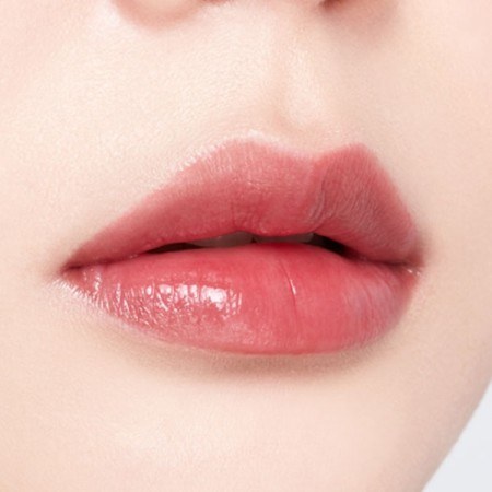 [Etude House] LUCKY TOGETHER Soon Jung Lip Balm (2 Colors)