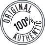 original authentic