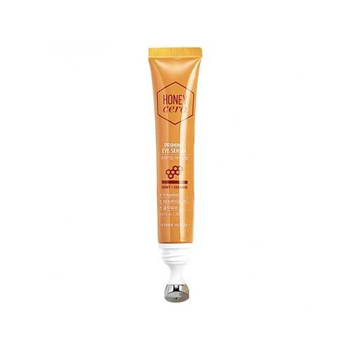 [Etude house] Honey Cera Priming Eye Serum 20ml