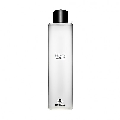 [SON&PARK] Beauty Water 340ml