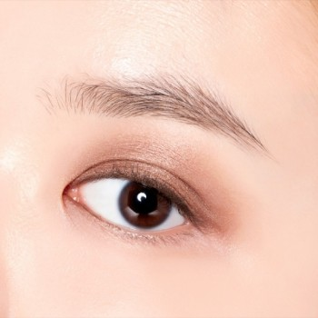 [Etude House] Prism in Eyes #BR402