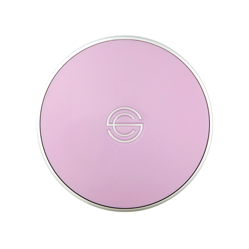 [DPC] Pink Aura Cushion Season 3